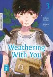 Weathering With You 03