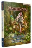 Pathfinder 2: Zeitalter der Verlorenen Omen - Abstammungen & Herkünfte