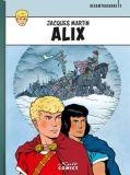 Alix Gesamtausgabe 02 (Neuausgabe)