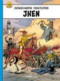 Jhen - Integral 03