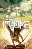 The Impure Buch 01