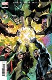 X-Men (2021) 02 (23)