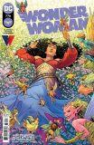 Wonder Woman (2016) 776 (Abgabelimit: 1 Exemplar pro Kunde!)
