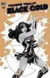 Wonder Woman: Black and Gold (2021) 02