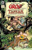Groo meets Tarzan (2021) 01