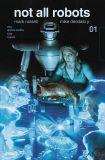 Not All Robots (2021) 01