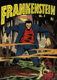 Frankenstein 03