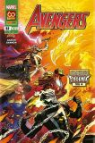 Avengers (2019) 32: Die Macht des Phoenix, Teil 4