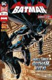 Batman (2017) 53