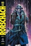 Rorschach (2021) 02 (Deutsche Ausgabe)