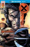 X-Men (2020) 21: Wolverines entscheidende Schlacht