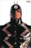 X-Men (2020) 21: Wolverines entscheidende Schlacht (Alex Ross Variant-Cover-Edition)