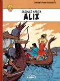 Alix Gesamtausgabe 02 (Neuausgabe - Vorzugsausgabe) (Abgabelimit: 1 Exemplar pro Kunde!)