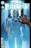 I am Batman (2021) 00 (Abgabelimit: 1 Exemplar pro Kunde!)