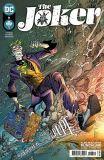 The Joker (2021) 06 (Abgabelimit: 1 Exemplar pro Kunde!)