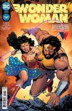 Wonder Woman (2016) 777 (Abgabelimit: 1 Exemplar pro Kunde!)