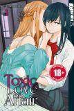 Toxic Love Affair 01