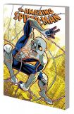 The Amazing Spider-Man (2018) TPB 13: King's Ransom