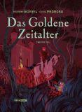 Das Goldene Zeitalter 02