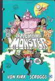 Alle meine Monster (2021)