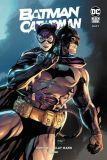 Batman/Catwoman (2021) 01 (Deutsche Ausgabe)