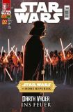 Star Wars (2015) 73: Die Hohe Republik 3 (Kiosk-Ausgabe)