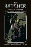 The Witcher Deluxe Edition 01 (Deutsche Ausgabe)