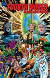 Fourth World by John Byrne Omnibus (2021) HC