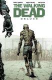 The Walking Dead Deluxe (2020) 020 (Abgabelimit: 1 Exemplar pro Kunde!)