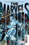 The Marvels (2021) 04 (Abgabelimit: 1 Exemplar pro Kunde!)