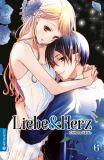 Liebe & Herz 06