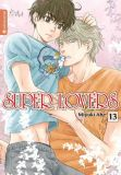 Super Lovers 13