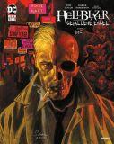 Hellblazer: Gefallene Engel (2021) 03 (Variant-Cover-Edition)