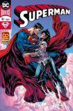 Superman (2019) 16