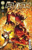 The Flash (2016) 773