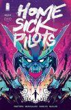 Home Sick Pilots (2020) 08