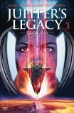 Jupiters Legacy: Requiem (2021) 03