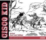 Cisco Kid 09: Der schwarze Reiter