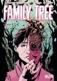 Family Tree 02: Samen