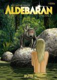 Rückkehr nach Aldebaran 03: Episode 3