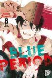 Blue Period 08