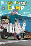 Laid-Back Camp 08