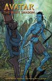 Avatar: The Next Shadow (2021) TPB