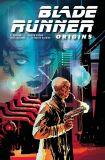Blade Runner Origins (2021) 05