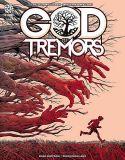 God of Tremors (2021) nn