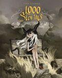 1000 Storms (2021) HC