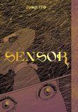 Sensor (2021) HC