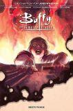 Buffy the Vampire Slayer (2020) 04: Beste Feinde