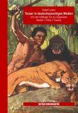Tarzan in deutschsprachigen Medien