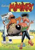 Mimikry (1992) HC